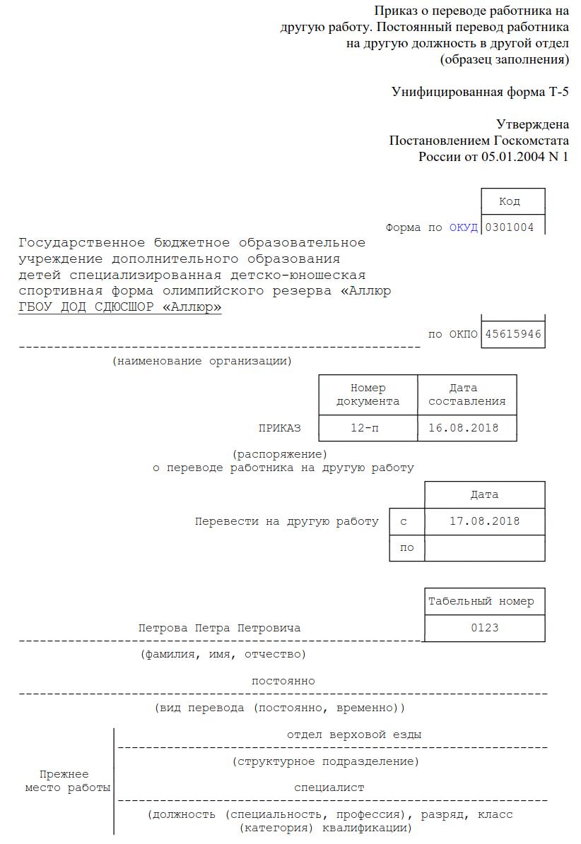 izmenenie-usloviy-trudovogo-1B1D3D8.png