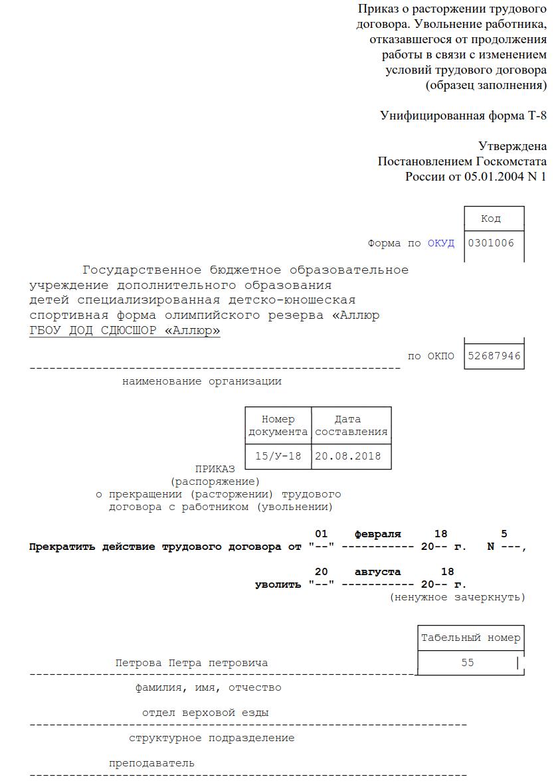 izmenenie-usloviy-trudovogo-8935.png