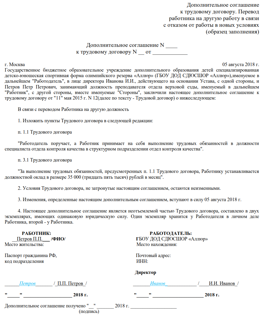 izmenenie-usloviy-trudovogo-C5F1.png