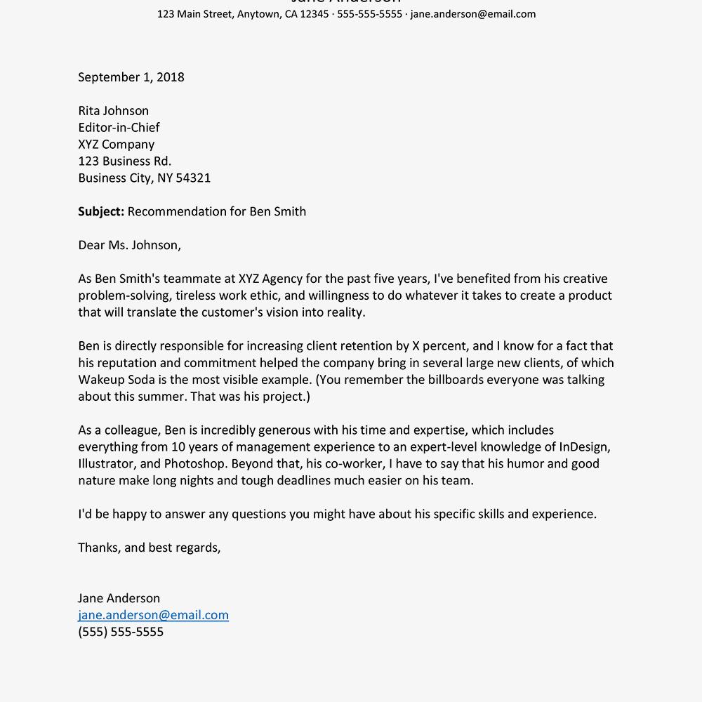 rekomendatelnoe-pismo-obrazets-D05714.png