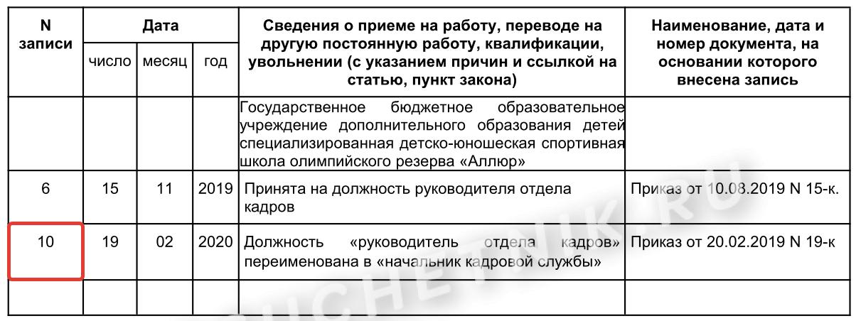pereimenovanie-dolzhnosti-trudovoy-6A07A.png